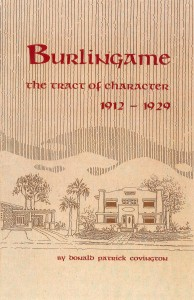 BURLINGAME BOOK_crop