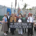 NPHS 2010
